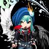 My Dearest Insanity's avatar