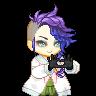 xladyqueenb20x's avatar