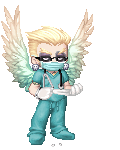Reese Kay's avatar