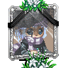 Holy_angel_Cross's avatar