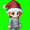 AmyLy's avatar
