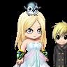 malinie8's avatar