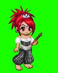 Inucoli's avatar