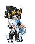 Clitcat's avatar
