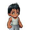 lolwow de top shatta's avatar