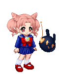 i am chibi-usa's avatar
