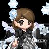 Megumi Nodame's avatar
