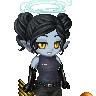 Chaviva's avatar