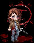 CEO of Atlas's avatar