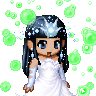 lilminxrox's avatar