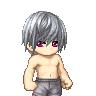 kodokumi's avatar