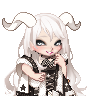 Kasa Nahart's avatar