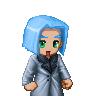OMGAuctions's avatar