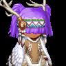 XxmissMOLLYxX's avatar