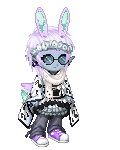 StarCrysis's avatar