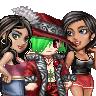 zargblot's avatar