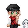 6izzy's avatar