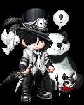 Ezreal Goes Exploring's avatar
