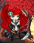 13_good_killer_girl's avatar