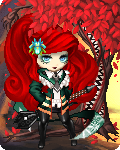 13_good_killer_girl's avatar