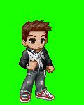 DLSJohn29's avatar