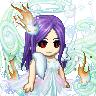 Natille's avatar
