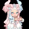 HellHole Flailer's avatar