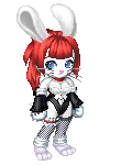 Lapine Rose's avatar