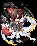 RyoVash's avatar