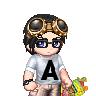 -2-Emo-Prince-3-'s avatar