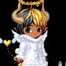 Meowriah's avatar