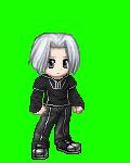 Isiliador's avatar