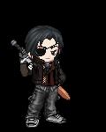Death Knight Nicholas's avatar