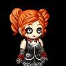 Kai-tee Roe's avatar