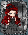 EmoSkyeLight's avatar