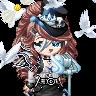 Elwyn 679's avatar