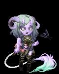 Duskshadow's avatar
