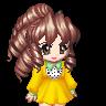renee182's avatar