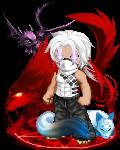 Rune Bae