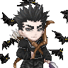 Sir Tyous's avatar