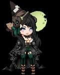 Yuuka Makucha's avatar