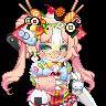 Maraschinos's avatar