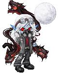 Moon Called Shadesri's avatar