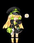 Petite Puppet's avatar
