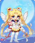 Sailor_Moon689's avatar