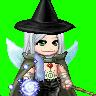 Lillathar's avatar
