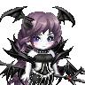 Suuky's avatar