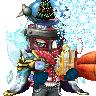 NEA-YOH's avatar