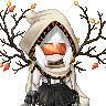 ~Kiki Kawai~'s avatar