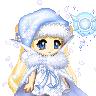 kyoko riku fire's avatar